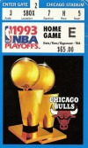 NBA Eastern Conference Finals, 1993