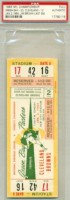NFL Champ Game Packers Browns 1965