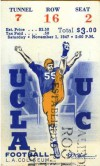 1947 NCAAF California at UCLA