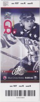 2011 AHL Grand Rapids Griffins at Americans