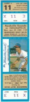 1985 MiLB American Association Indians at Sounds
