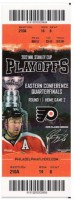 2012 Playoffs Rd 1 Gm 4 Penguins at Flyers