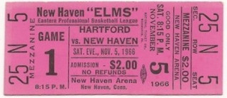 1966 EPBA Hartford at New Haven Elms ticket stub.jpg