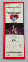 1987 MiLB NY Penn League Pittsfield Cubs at Albany Colonie Yankees