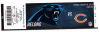 2013 NFL Panthers vs Bears