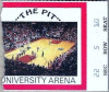 1992 NCAAMB Tournament New Mexico