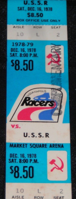 1978 WHA USSR at Indianapolis Racers ticket 35.jpg