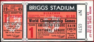 1945-world-series-game-1-cubs-at-tigers-ticket-stub-118