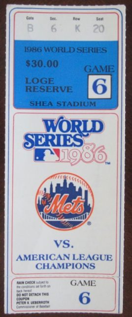 1986-world-series-game-6-red-sox-at-mets-ticket-stub-125