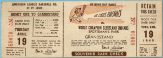1949-mlb-indians-at-browns-opening-day-full-ticket-550