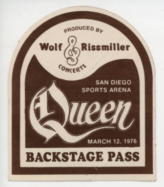 1976-queen-backstage-pass-san-diego-88
