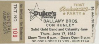 1982-ballamy-brothers-tulsa-ticket-stub