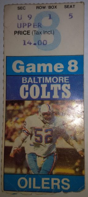 1983-nfl-oilers-at-colts-ticket-stub