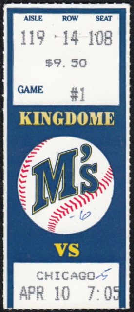 1989-mlb-white-sox-at-mariners-ticket-stub-ken-griffey-jr-1st-home-run-700