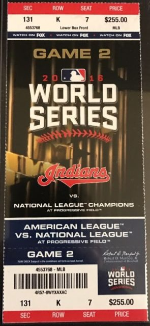2016-world-series-game-2-cubs-at-indians-ticket-stub-250