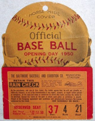1950-milb-international-league-red-wings-at-orioles-ticket-stub-500