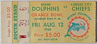 1966-afl-chiefs-at-dolphins-ticket-stub-145