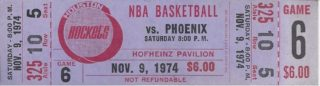 1974-nba-suns-at-rockets-ticket-stub
