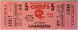 1966-afl-chargers-at-chiefs-ticket-stub-60