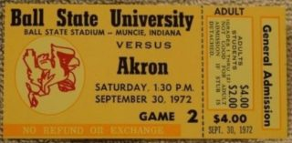 1970-ncaaf-akron-at-ball-state-ticket-stub-4