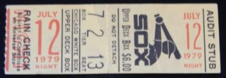 1979-chicago-white-sox-ticket-stub-from-disco-demolition-night-213