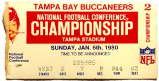 1980-nfl-playoffs-rams-at-buccaneers-ticket-stub-12