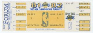 1982-nba-finals-game-6-76ers-at-lakers-ticket-stub-84
