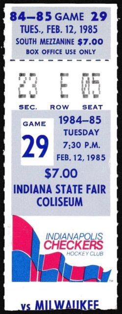 1985-ihl-milwaukee-admirals-at-indianapolis-checkers-ticket-stub