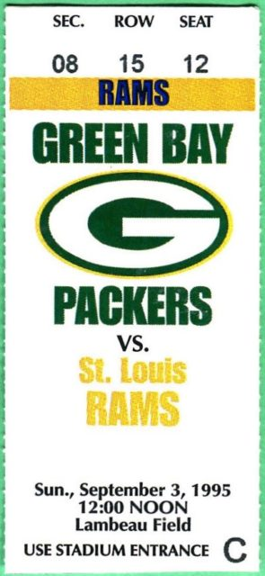 1995-nfl-rams-at-packers-ticket-stub