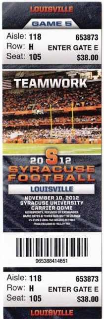 2012-ncaaf-louisville-at-syracuse-ticket-stub