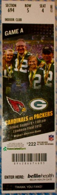 2013-nfl-packers-vs-cardinals