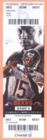 2014 NFL Vikings at Bears