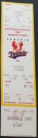 1994 Pacific Coast League Tucson Toros at Phoenix Firebirds
