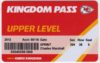 2013 Kansas City Chiefs season pass