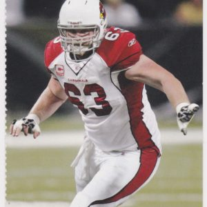 2011 Arizona Cardinals ticket stub vs Dallas for sale